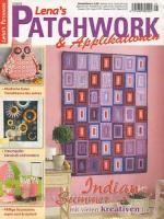 lenas-patchwork-applikationen-201221