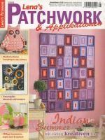 lenas-patchwork-applikationen-201221