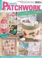 lenas-patchwork-country-sticken-201326