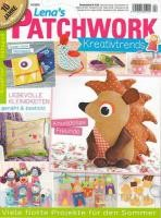 lenas-patchwork-kreativtrends-201544