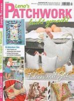 lenas-patchwork-leicht-gemacht-201542