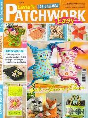 lenas-patchwork-magazin-2015-46.jpg