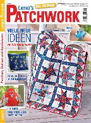 lenas-patchwork-magazin-2016-51.jpg