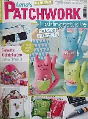 lenas-patchwork-magazin-2016-54.jpg