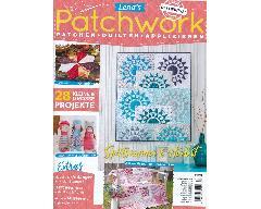 lenas-patchwork-magazin-201870.jpg