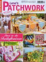 lenas-patchwork-patchwork-applikationen-17szam