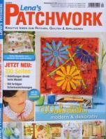 lenas-patschwork-201324