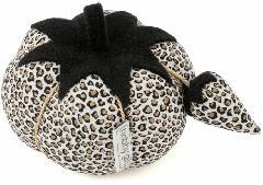 leopard-mintas-tuparna-PCT-533.jpg