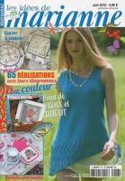 les-idees-de-marianne-2015-junius