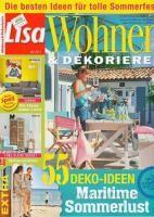 lisa-wohnen-dekorieren-2015-julius