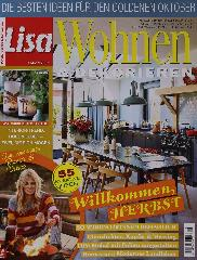 lisa-wohnendekorieren-magazin-2019oktober.jpg