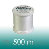 madeira-bobbinfil-muszalas-alsoszal-500m