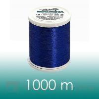 madeira-metallic-metal-himzocerna-1000m