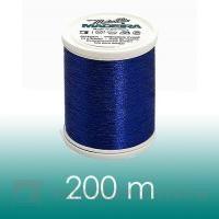 madeira-metallic-muszalas-metal-himzocerna-200m
