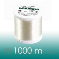 madeira-monofil-atlatszo-1000m-cerna