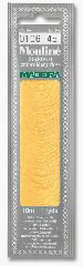 madeira-mouline-osztott-himzofonal-10m.jpg