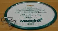 madeira-nagy-himzokeret-18cm-9461