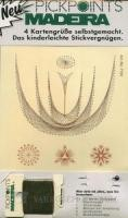 madeira-pickpoints-7103-fonalgrafika