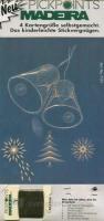 madeira-pickpoints-fonalgrafika-7101