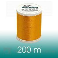 madeira-rayon-muszalas-normal-himzocerna-200m