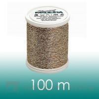 madeira-spectra-muszalas-csillogo-cerna-100m