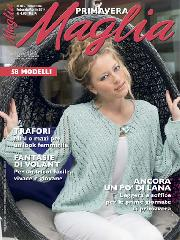 maglia-primavera-magazin-2014februar-aprilis-no99.jpg