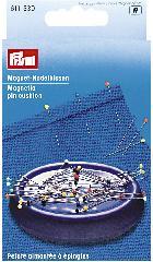 magneses-tutarto-csomagolas-prym-611-330.jpg