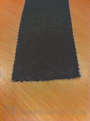 merevito-kozbeles-fekete-80g.jpg