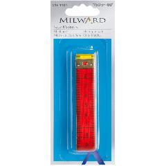 meroszalag-150cm-milward-2151101.jpg