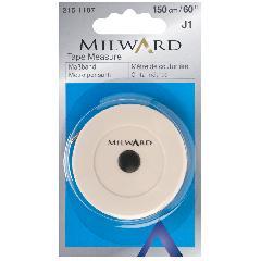 meroszalag-150cm-milward-2151107.jpg