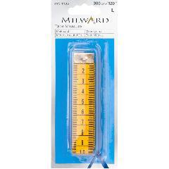 meroszalag-300cm-milward-2151106.jpg