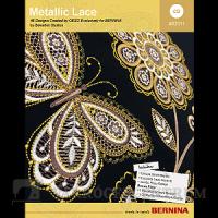 metallic-lace-himzominta-kollekcio