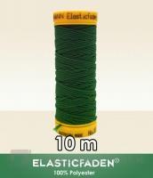 mettler-elasticfaden-gumiscerna