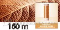 mettler-gepi-quiltcerna-150m-164yds