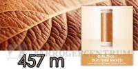 mettler-gepi-quiltcerna-457m-500yds