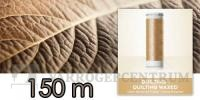 mettler-kezi-quiltcerna-150m-164yds
