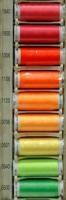 mettler-neon-muszalas-varrocerna-200m