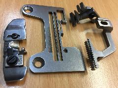 mikrolockolo-keszlet-ipari-lockhoz.jpg