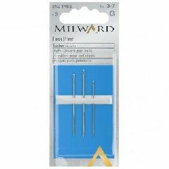 milward-2121406-borvarro-tukeszlet-3db-no3-7.jpg