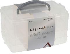 milward-3-talcas-muanyag-varrodoboz-2519016.jpg
