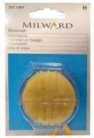 milward-cernaviasz-2151407