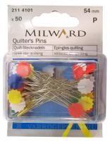 milward-laposfeju-szines-gombostu-54mm-2114101