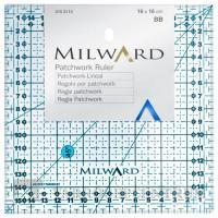 milward-patchwork-vonalzo-215-2113