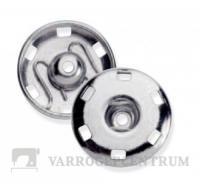 milward-varrhato-patent-21mm-2195144