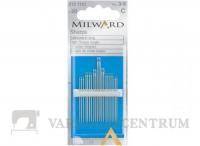milward-varrotu-keszlet-no3-9-2121121