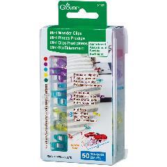 mini-csipesz-50db--csomagolas-clover-3189.jpg