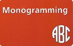 monogram-keszito-modul-bernina.jpg
