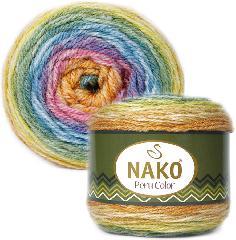 nako-peru-color-kotofonal-100g.jpg
