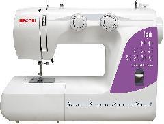 necchi-215-varrogep-lila.jpg