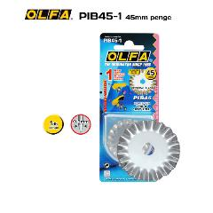 olfa-pib45-1-45mm-es-cakkozo-korpenge[1].jpg
